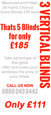 blinds4u offer